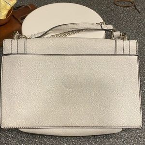 Nine West Bags - Nine West Handbag